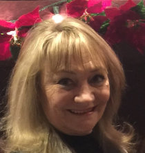 Carol Clarey - Manager, Estate Sales
