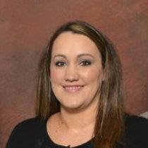 Jamie Kerman - Manager, Senior Moving