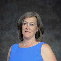 Susan Gaze - Owner, REALTOR